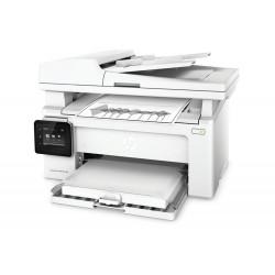 Принтер HP LJ Pro-44976