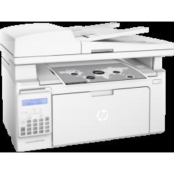 Принтер HP LJ Pro-44977
