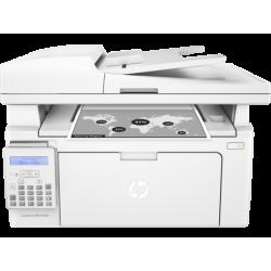 Принтер HP LJ Pro-44978
