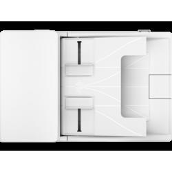 Принтер HP LJ Pro-44979
