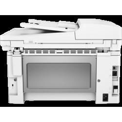 Принтер HP LJ Pro-44980
