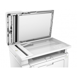 Принтер HP LJ Pro-44981