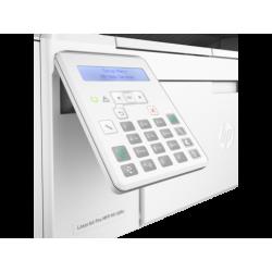 Принтер HP LJ Pro-44982