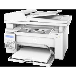 Принтер HP LJ Pro-44983