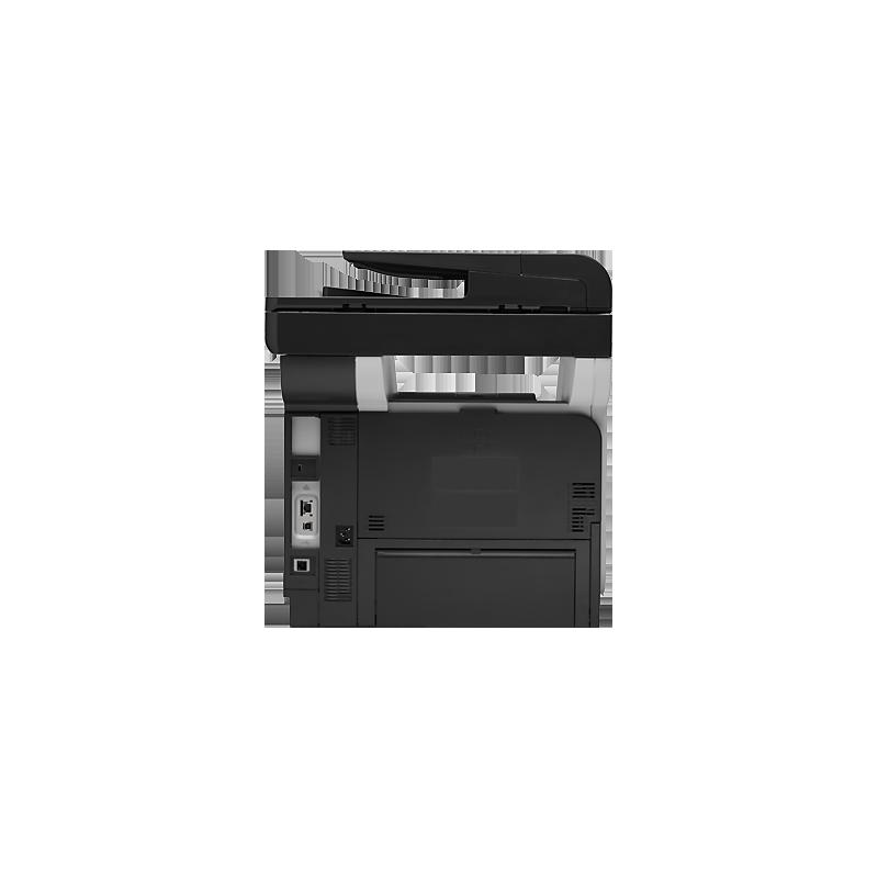Принтер HP LJ Pro-44991