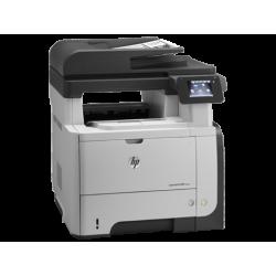 Принтер HP LJ Pro-44992
