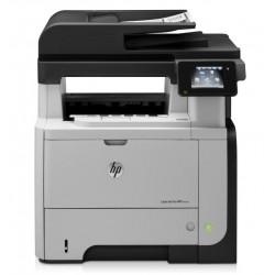 Принтер HP LJ Pro-44993