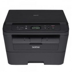 Brother DCP-L2532DW Laser Multifunctional-45012