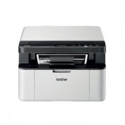 Laser Multifunctional BROTHER DCP1622WE,-45016