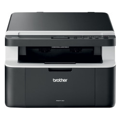 Brother DCP-1512E Laser Multifunctional-45021