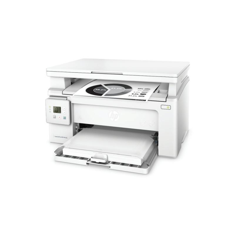 Принтер HP LJ Pro-45033