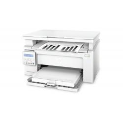 Принтер HP LJ Pro-45034