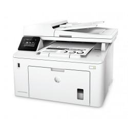 Принтер HP LJ Pro-45035