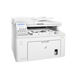 Принтер HP LaserJet Pro-45036