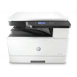 Принтер HP LaserJet MFP-45042