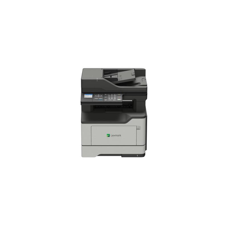 NEW Mono Laser Multifunctional-45052