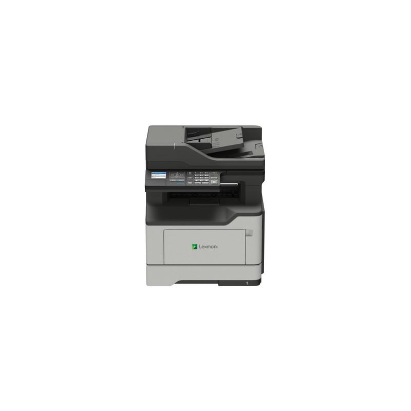 Lexmark MB2338adw Mono A4-45061