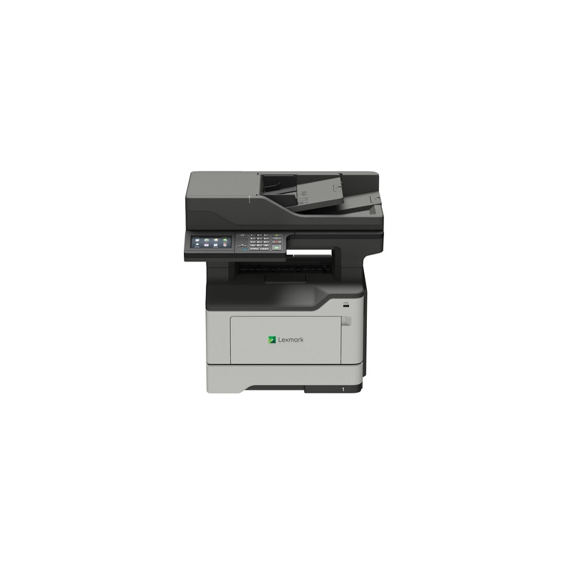 NEW Mono Laser Multifunctional-45070