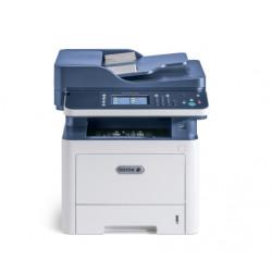 Мултифункционално у-во Xerox WorkCentre-45085