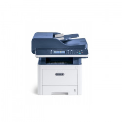 Xerox WorkCentre 3345 +-45086