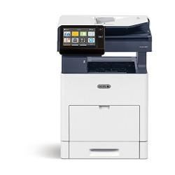 Мултифункционално у-во Xerox VersaLink-45089