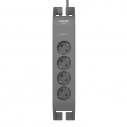 Philips Surge protector, 4-45110