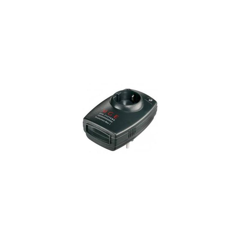 Протектор EATON Protection Box-45139