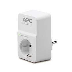 APC Essential SurgeArrest, 1-45182