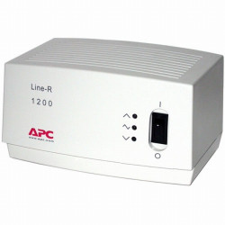 Line-R 1200VA Power Conditioner-45184