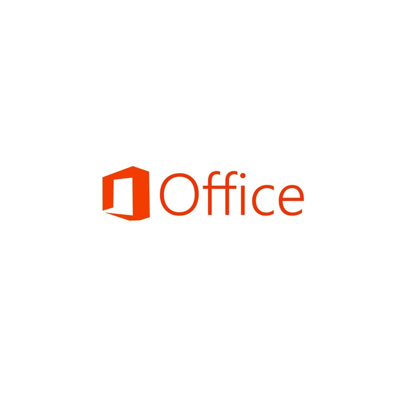 Microsoft Office Home and-45303