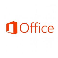 Microsoft O365 Bus Prem-45310