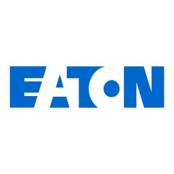 Eaton Output cable IEC-IEC-45361