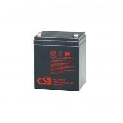 CSB - Battery 12V-45369