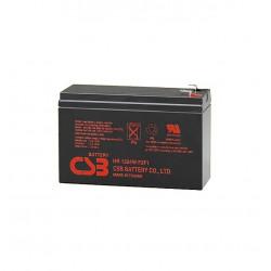CSB - Battery 12V-45370