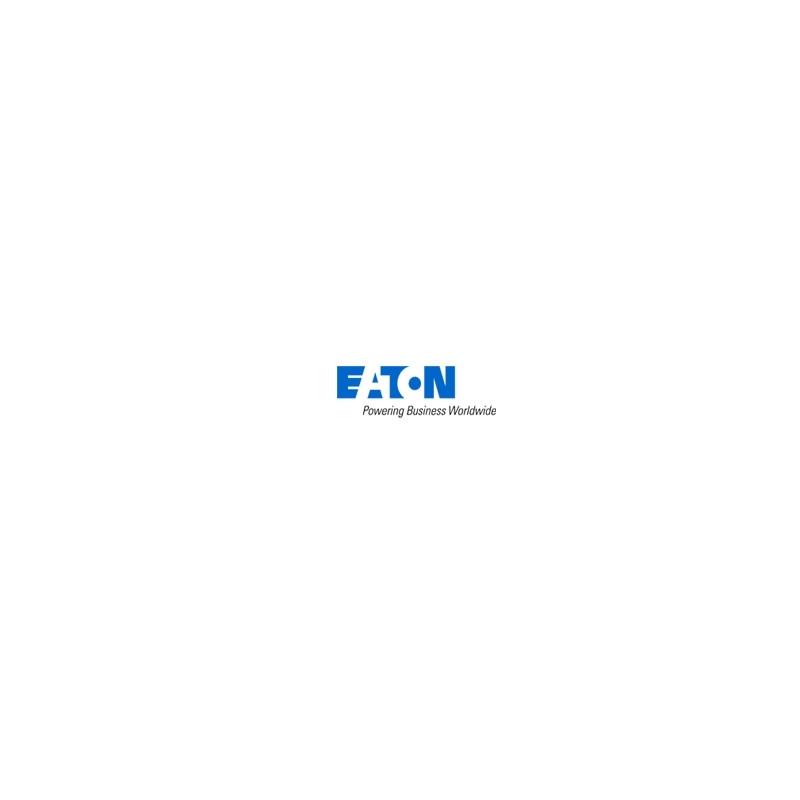 Eaton Ellipse ECO /-45376
