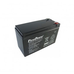 FirstPower FP7-12 - 12V-45415