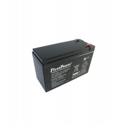 FirstPower FP9-12 - 12V-45417