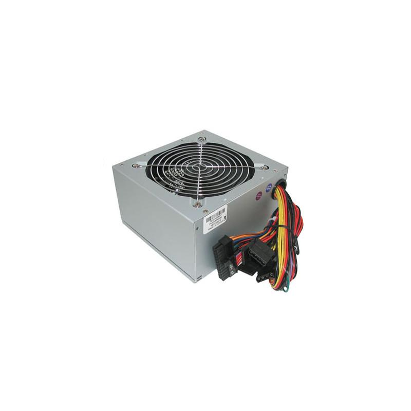 PSU OMEGA 450W/12 CM-45463