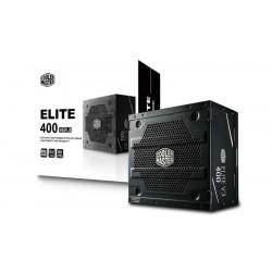 PSU CM ELITE V3-45484