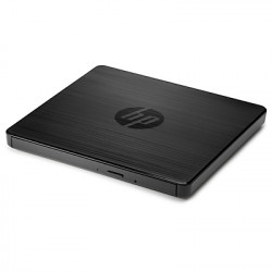 HP USB External DVDRW-45588