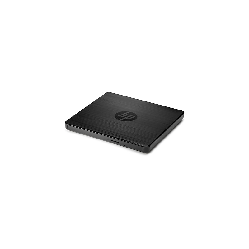 HP USB External DVDRW-45588