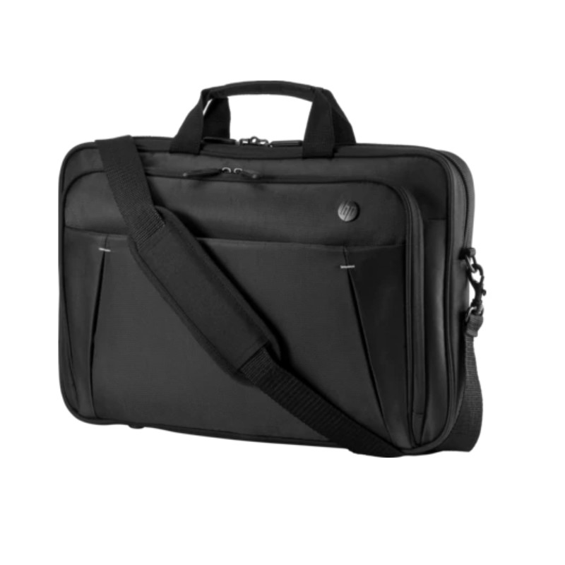 HP Business Case up-45595