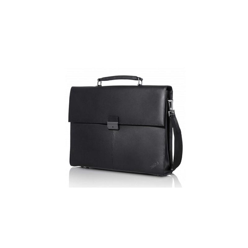 ThinkPad Executive Leather Case-45616