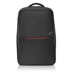 "ThinkPad 15.6"" Professional backpack-45621"