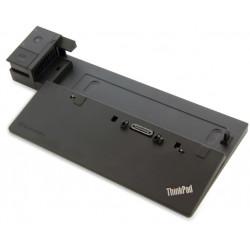 Lenovo ThinkPad Pro Dock-45632