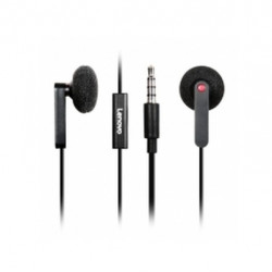 Lenovo ThinkPad Headphones In-Ear-45651