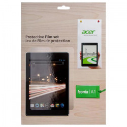 ACER AG PROTECT FILM-45709