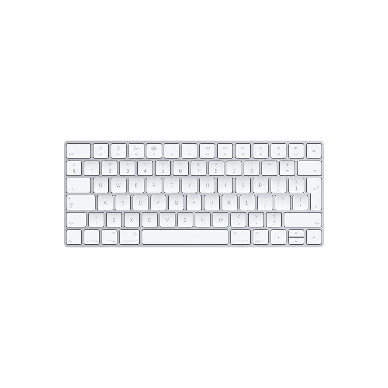 Apple Magic Keyboard --45842