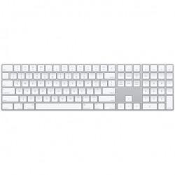 Apple Magic Keyboard with-45844