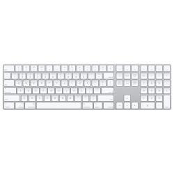 Apple Magic Keyboard with-45845